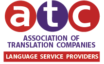 association-of-translation-companies