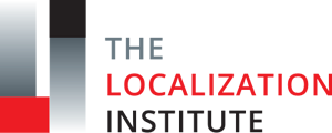 the-localization-institute